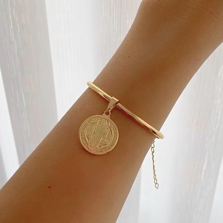 Bracelete Carola