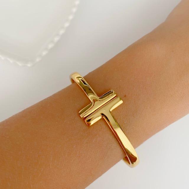Bracelete Tiffy