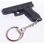Chaveiro Pistola Glock