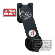 Coldre Double Alpha Race Race Master Holster