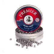Crosman Premier Destroyer .177 (4.5mm),7.4gr, 250/tin Airgun