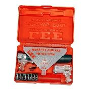 Espoletador Lee Com Shell Holder Priming Tool Kit