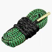 Limpador De Canos Armas Bore Snake .22, 22lr ,223, 5.56 Cal