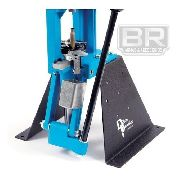 Strong Mount, Base Forte, Para Dillon 550 E 650xl.