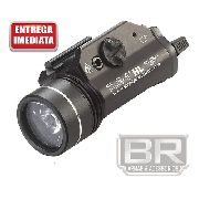 Streamlight Tlr-1 Hl Mount Tactical Flashlight Light 800 Lum