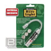 Bore Light Iluminador De Cano Marca Remington