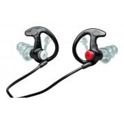 Protetor Auricular Ep3 Hearing Prot. Surefire Original Tam M