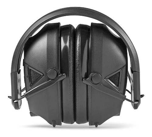 Abafador Peltor 3m Bluetooth
