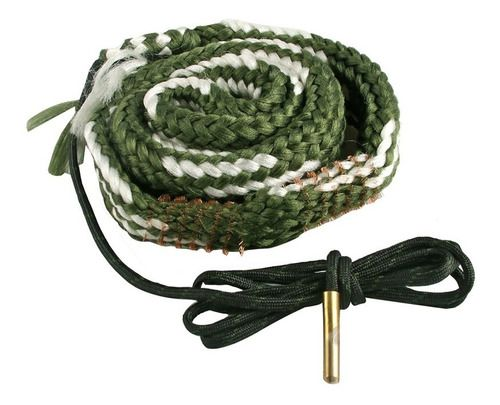 Bore Snake Calibre 20 Ga