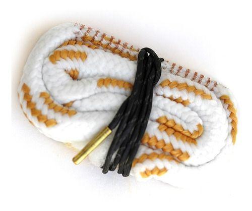Bore Snake Limpador de cano cal. 16 GA