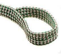 Bore Snake Limpador de cano cal. .30 - 7,62 - 30-06 - .308