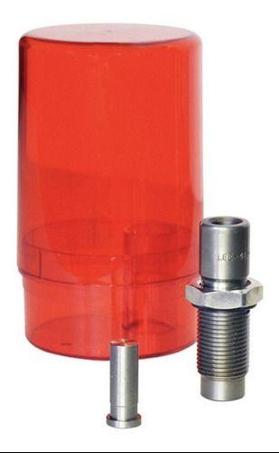 Kit Calibrador Lee .452 Para 45 Acp, 45 Gap, 45