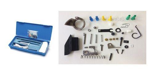 Kit Manutenção Dillon 650 E Peças Sobressalentes Ipsc