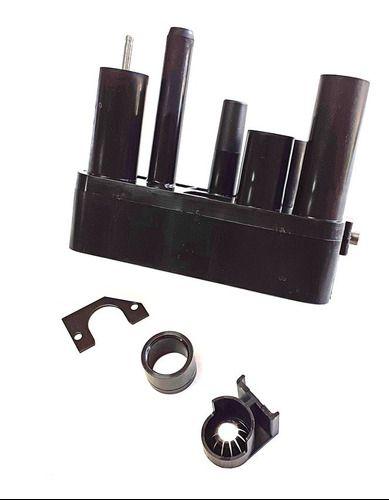 Lee 12 Gauge Load All 2 Conversion Kit