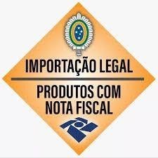 Mag Lula Uplula Municiador Roxo- Distribuidor Oficial Brasil