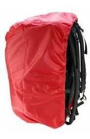 Mochila Double Alpha Grande, Range Bag Para Ipsc E Tiro
