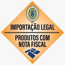 Mag Lula Uplula Municiador Brown Distribuidor Oficial Brasil