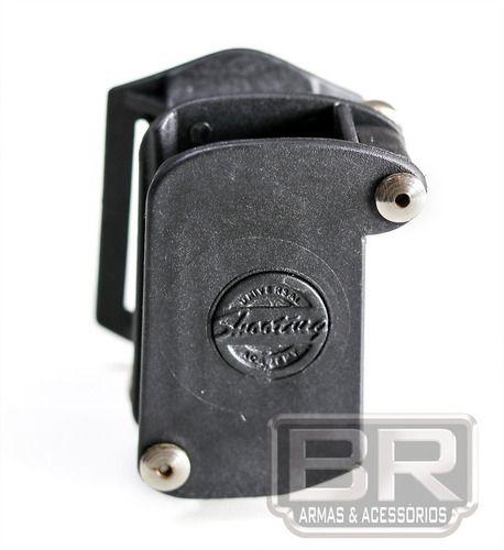 Porta-carregador Ajustável - Ipsc - Idsc - Saque Rápido