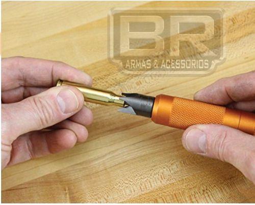 Lyman Case Prep Multi Tool Preparador De Estojos