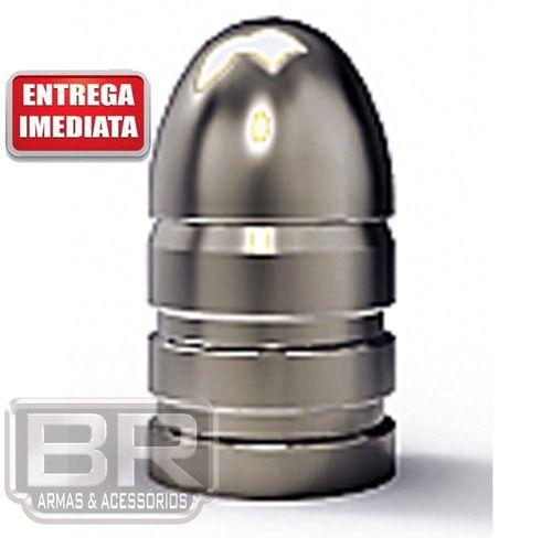 Alicate Coquilha Lee 358-150grains, 2 Cavidades Cal 38spl 357