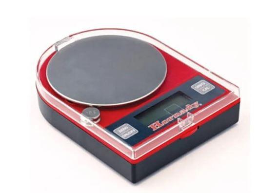 Balança Digital de Precisão Hornady G2 1500