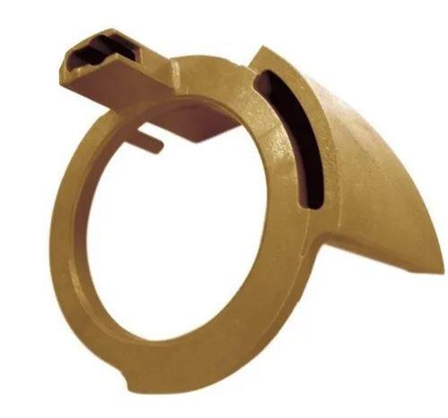 Indexador Do Carrocel Dillon 650, Ring Indexer Original Ipsc
