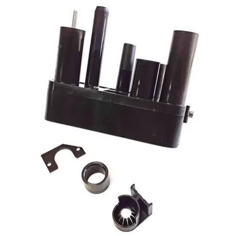 Lee 16 Gauge Load All 2 Conversion Kit