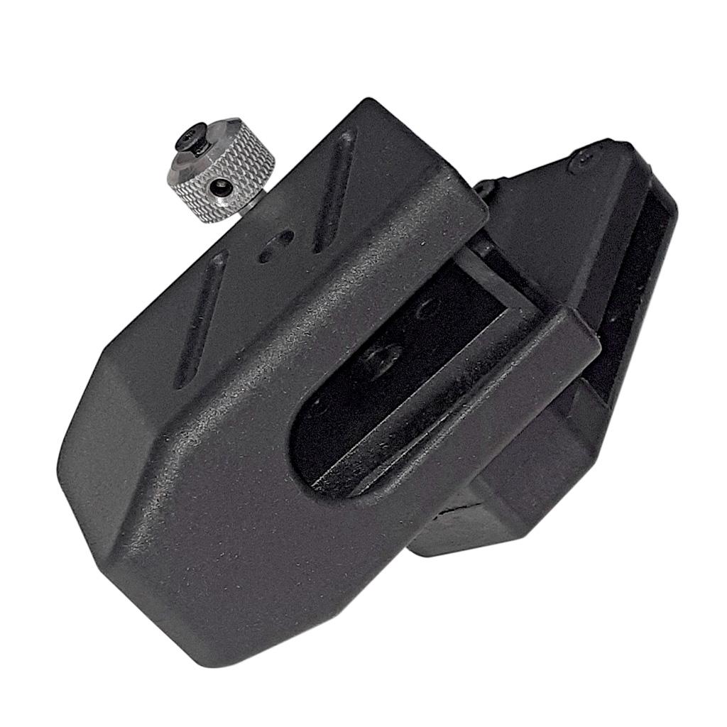 Porta Carregador Modelo CR Speed IPSC