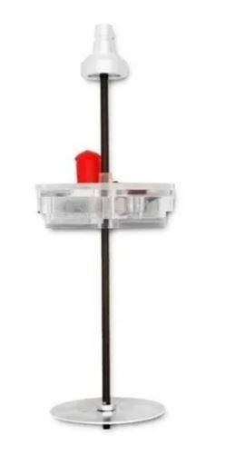 Sensor De Check De Pólvora Dillon Com Alarme Para Xl650/1050,550/750