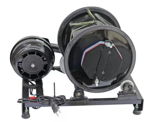 Tamboreador Br Armas 5kg