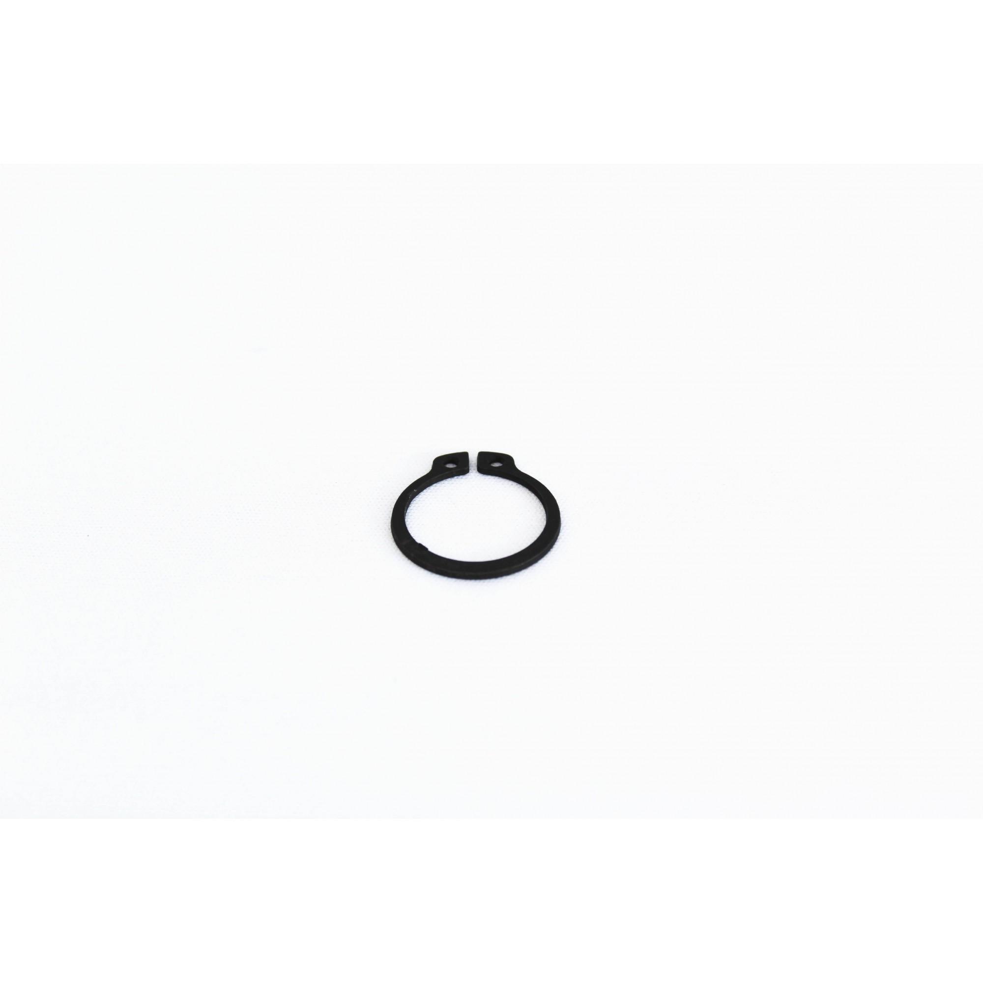 ABRAÇADEIRA 1.4 | 2.0 | 2.4 (8, 16, 20V)  - Cód. 11066876