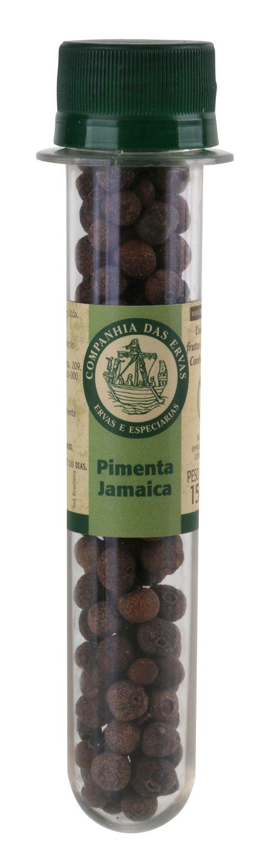 PIMENTA JAMAICA 15g