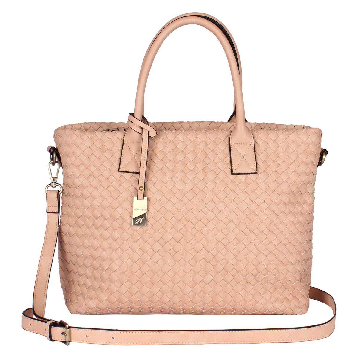 Bolsa Mormaii Shopping Bag Trisse