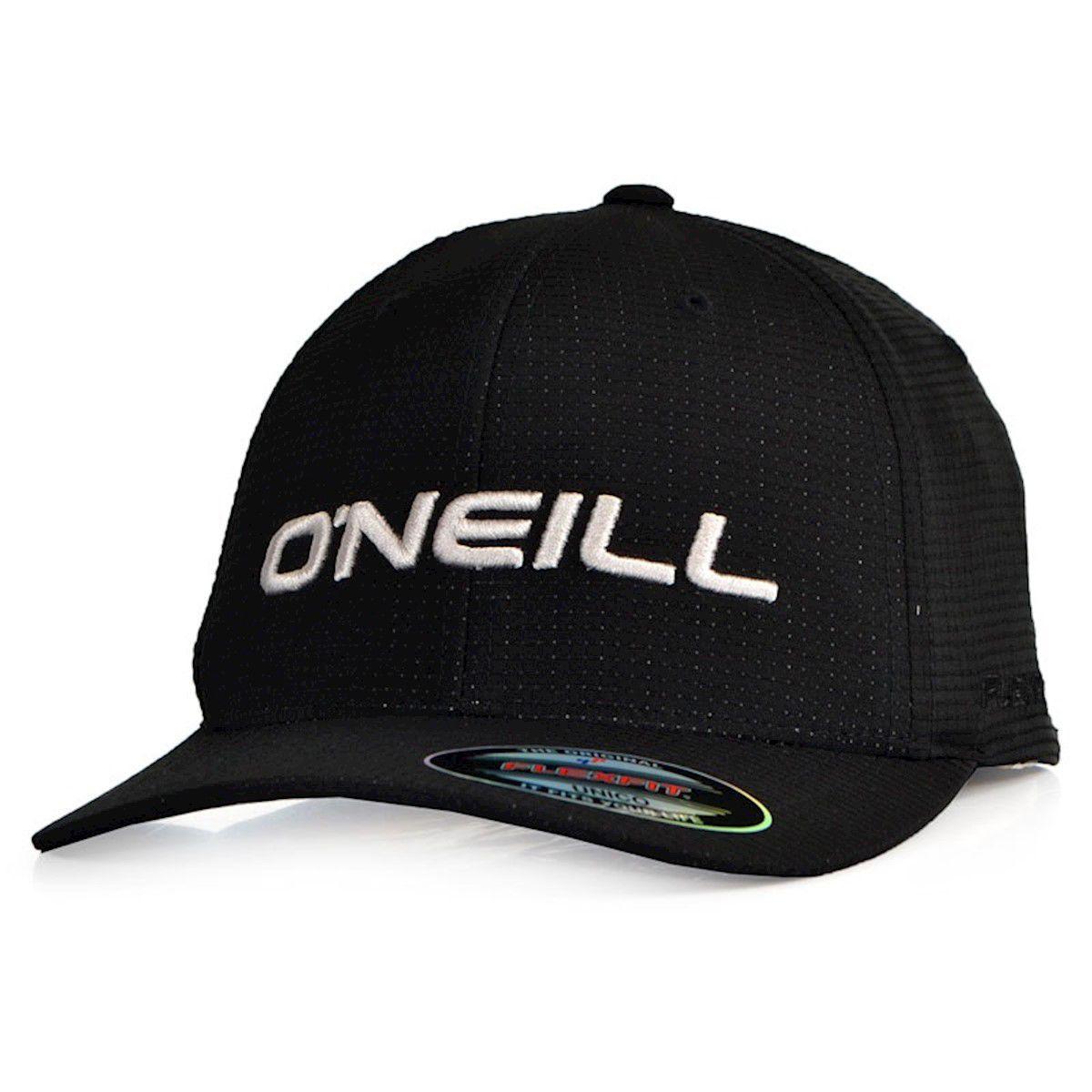 Boné O'Neill Fore Hat