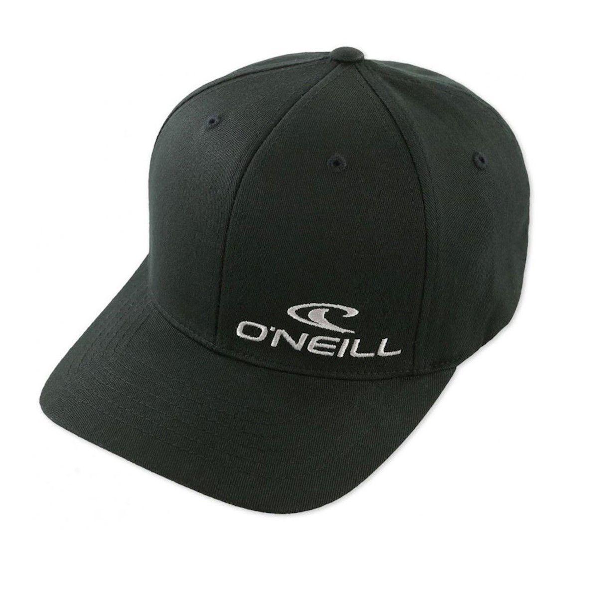 Boné O'Neill Lodown Hat