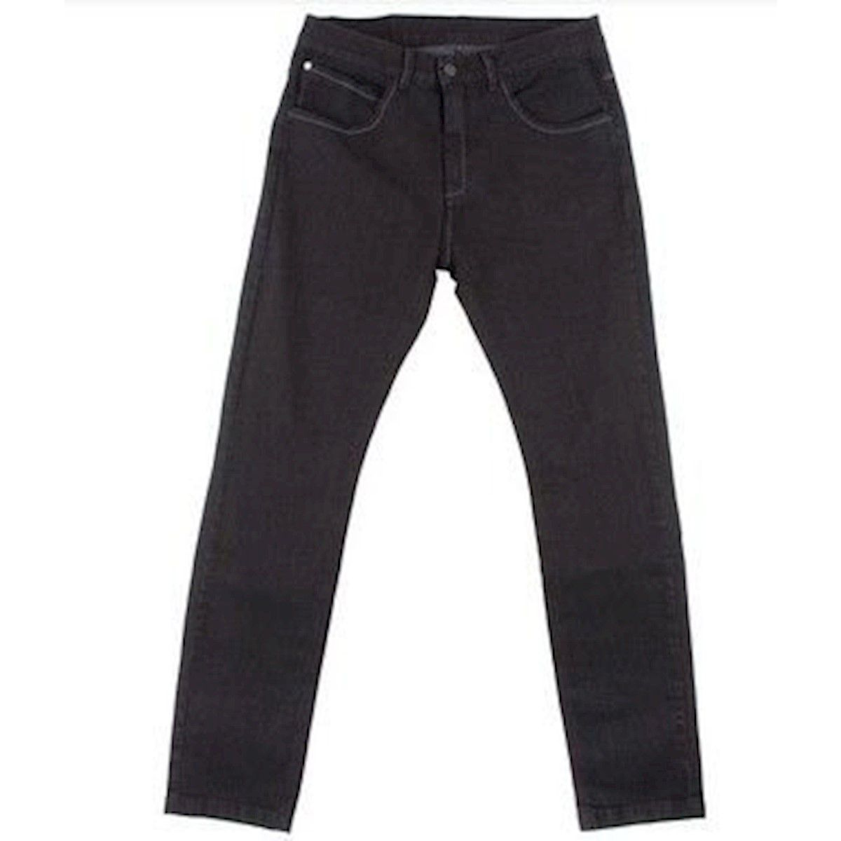 Calça Jeans Skinny Core Billabong