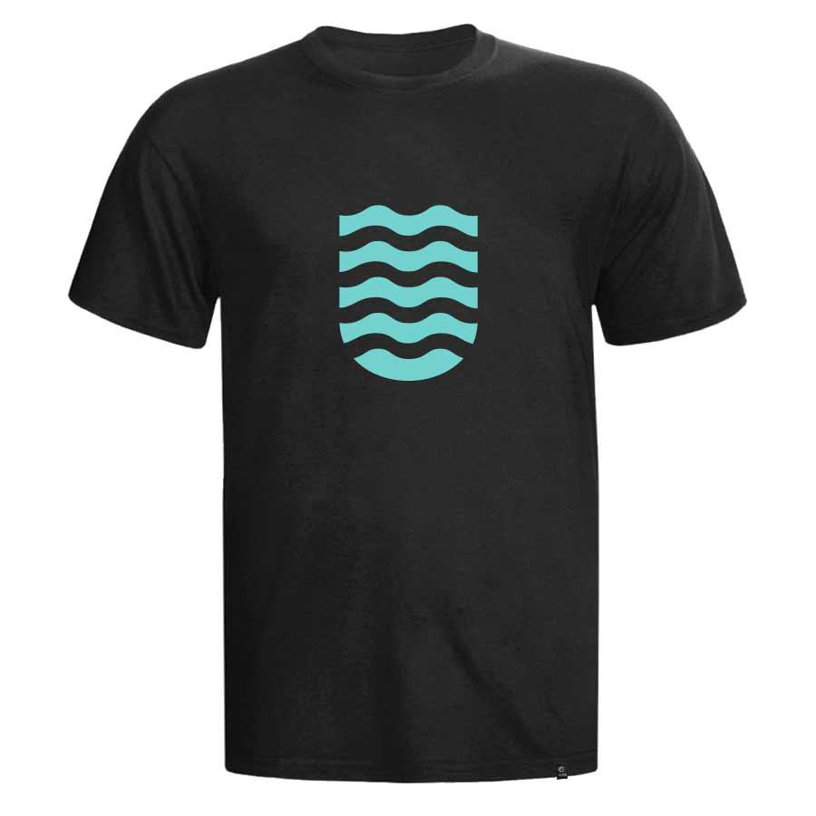Camiseta Big Surf icon WSS