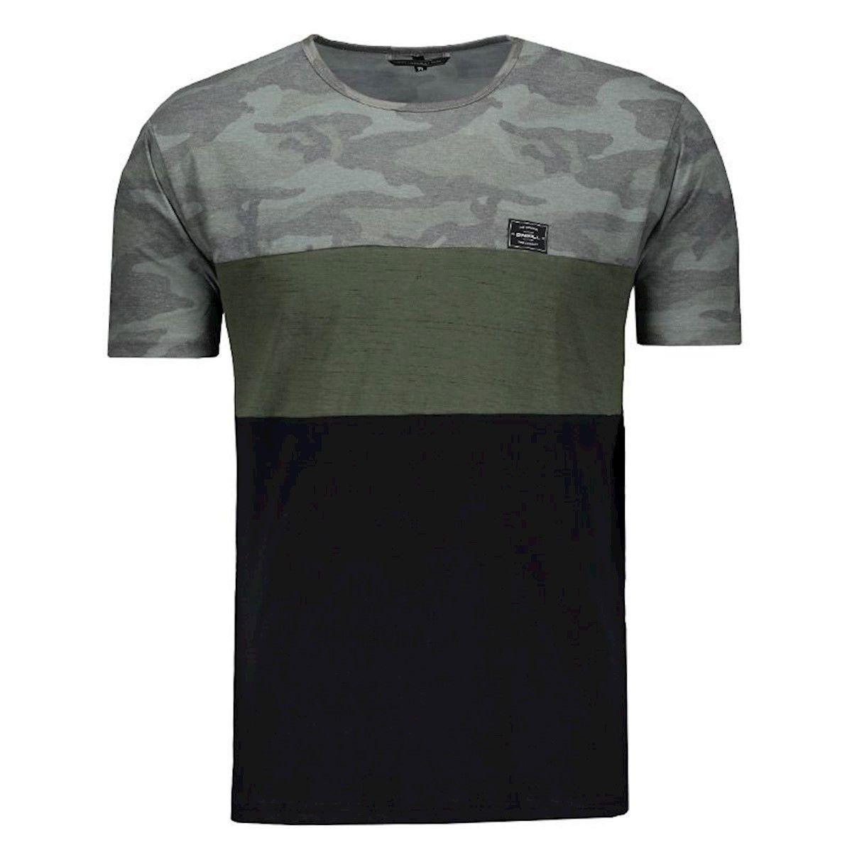 Camiseta O'Neill  Especial Yardage