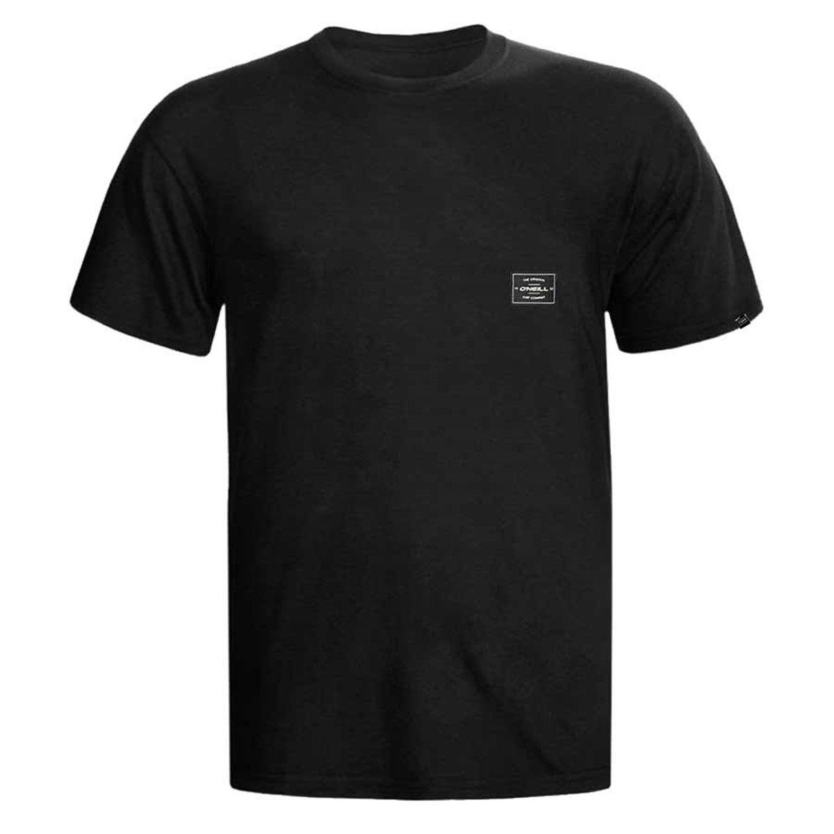 Camiseta O'Neill Return Black