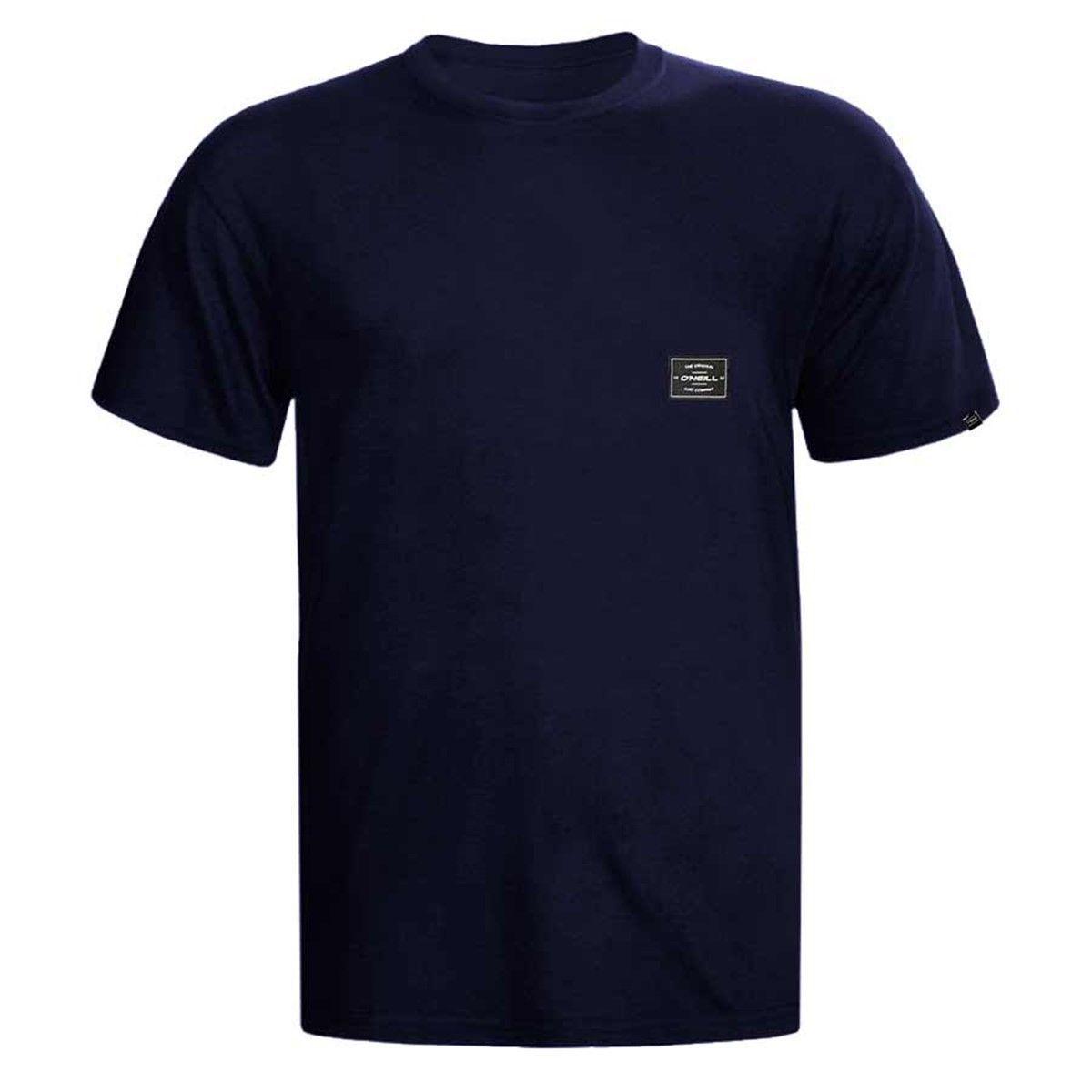 Camiseta O'Neill Return Blue