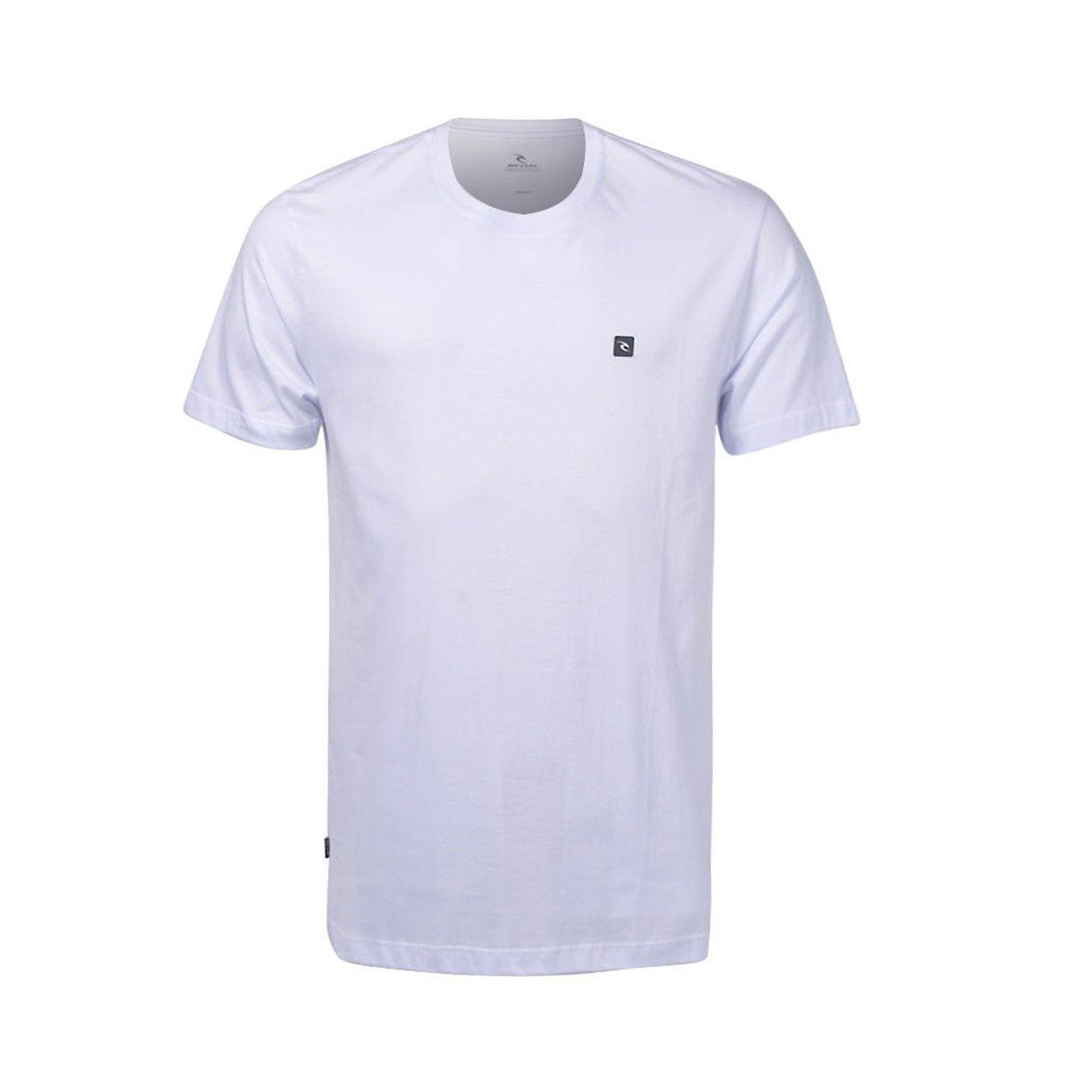 Camiseta Rip Curl Wave Line