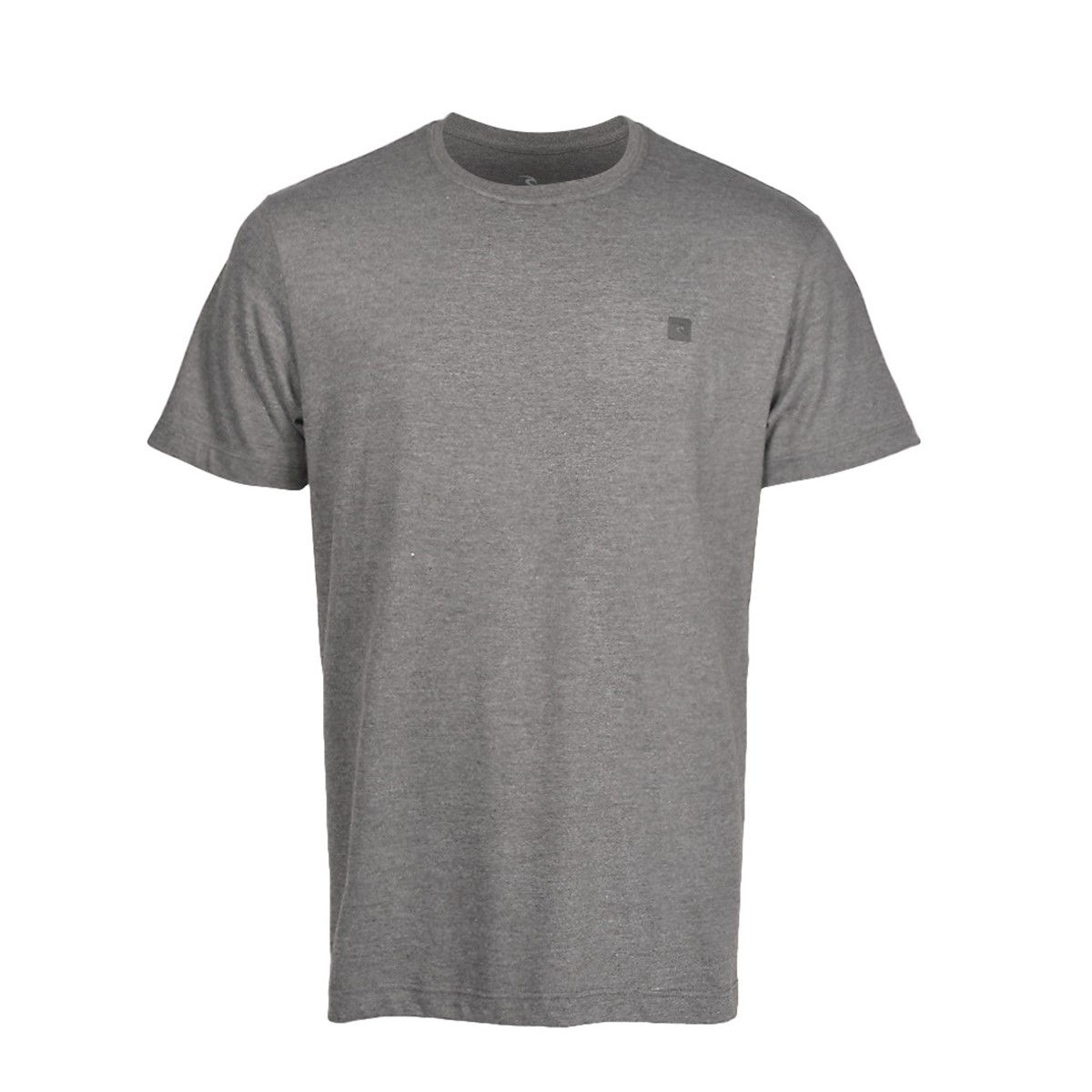 Camiseta Rip Curl Wave Line Blend II