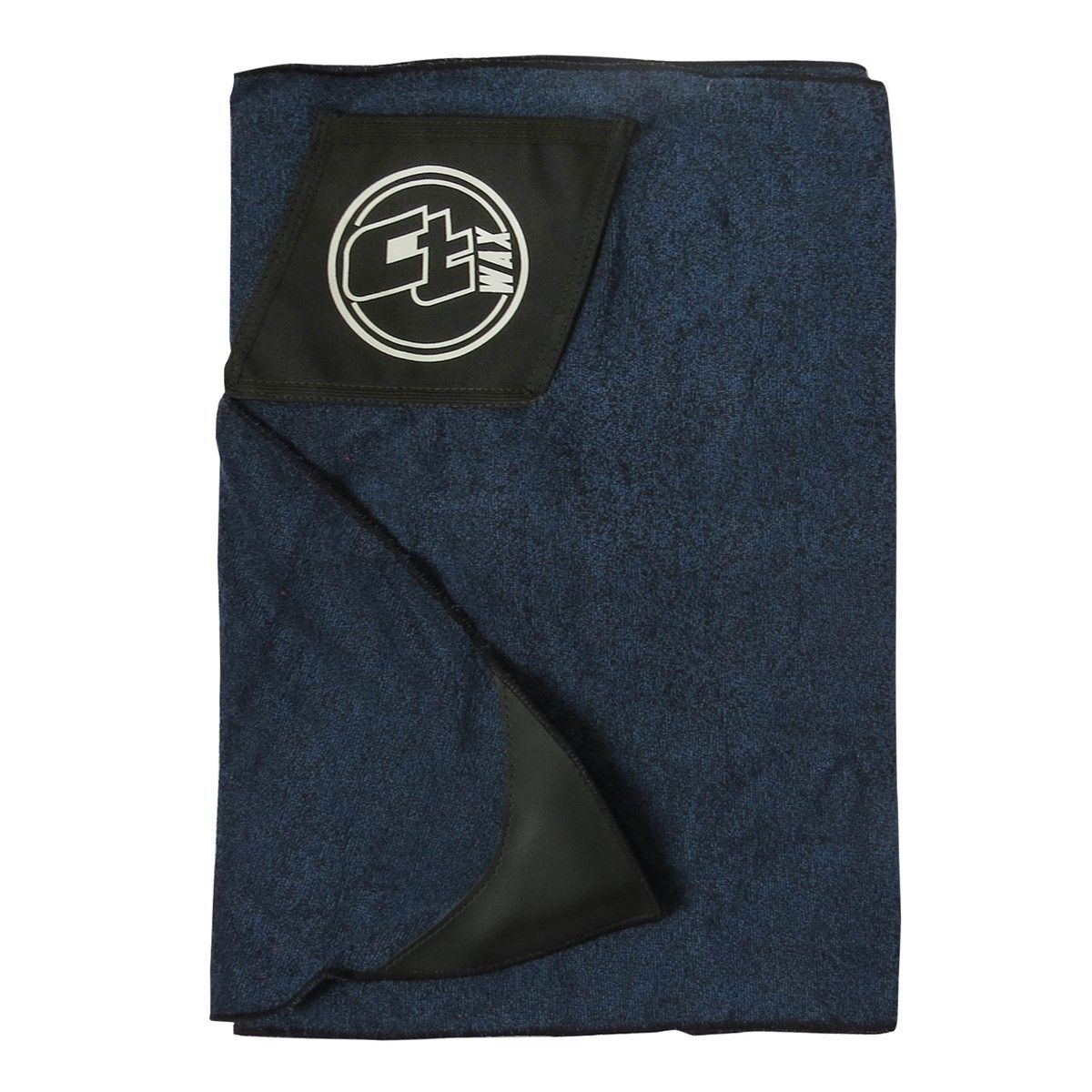Capa Toalha CtWax Boardsox 6´6 Blue