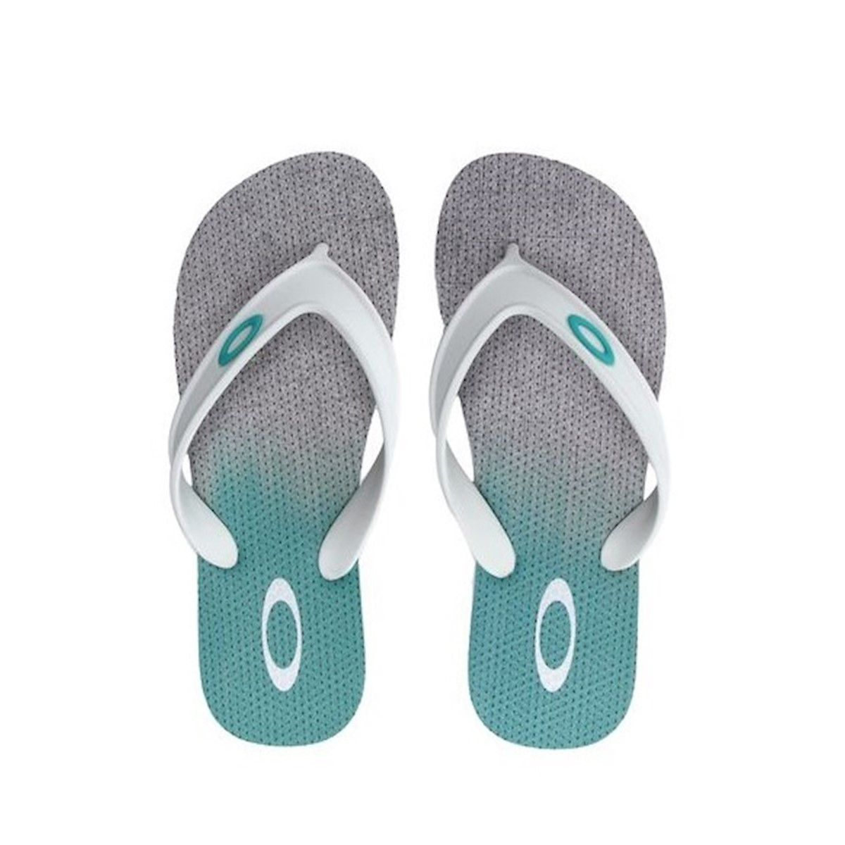 Chinelo Oakley Wave Point