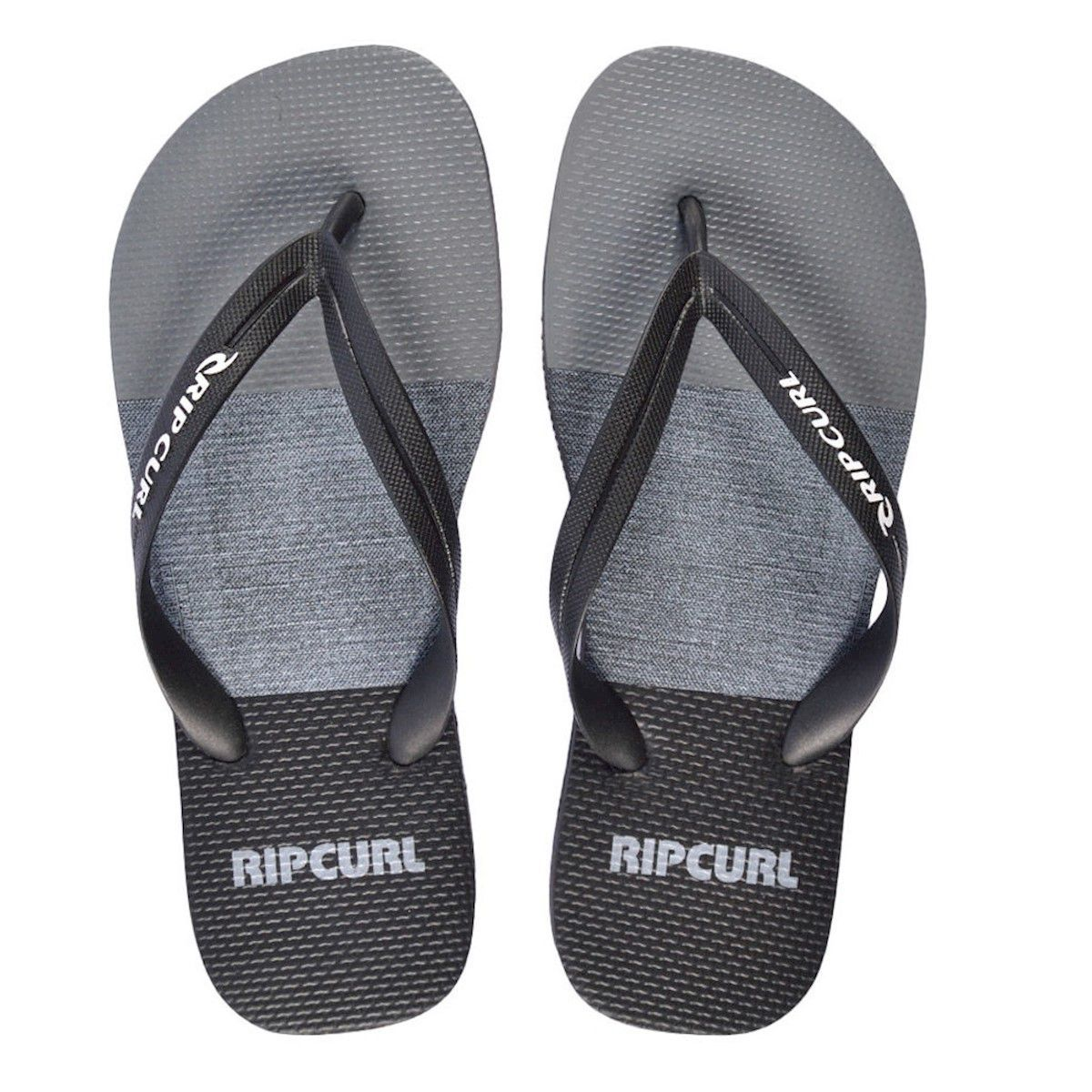 Chinelo Rip Curl Switch Black