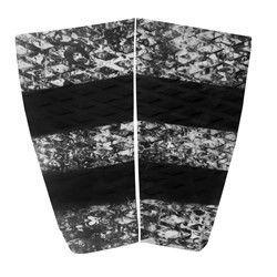 Deck Rip Curl Dt3 Black/Marble