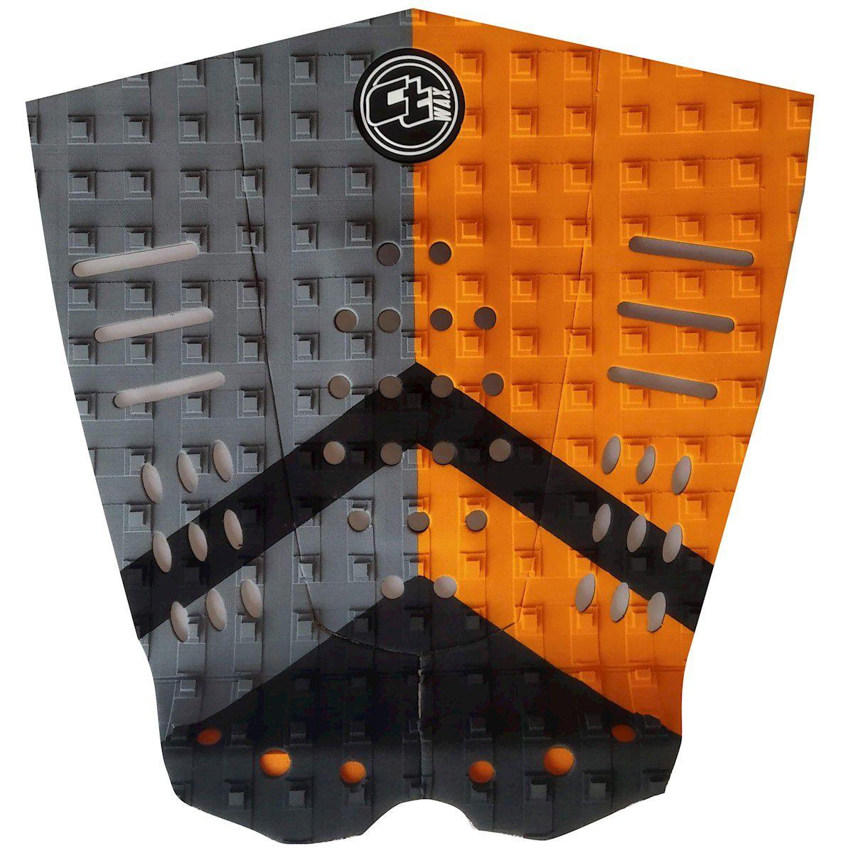 Deck Surf Ct Wax Traction Nalu