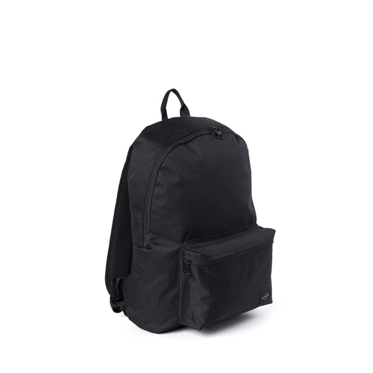 Mochila Rip Curl Dome Pro Black