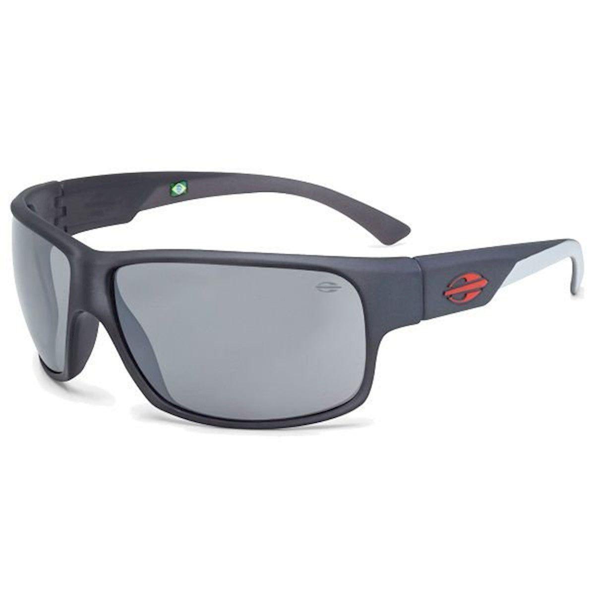 Óculos de Sol Joaca 2 Mormaii
