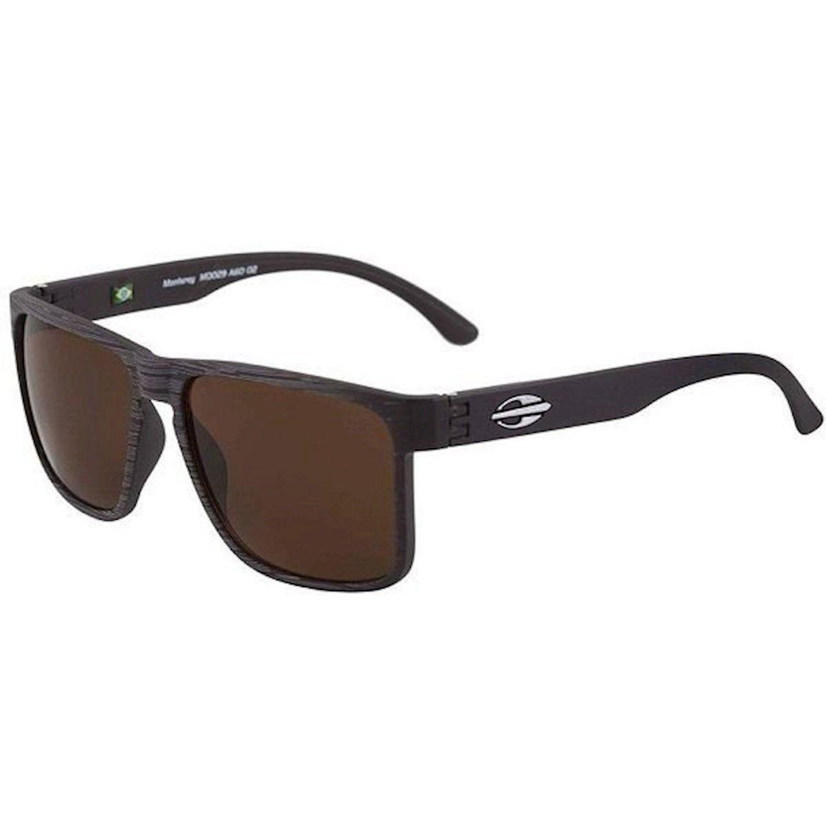 Óculos de Sol Monterey Mormaii